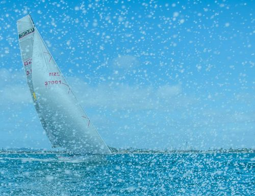 Royal Akarana Yacht Club launches Auckland Noumea Yacht Race 2018