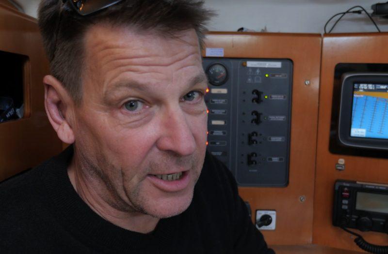 Christiaan Arns